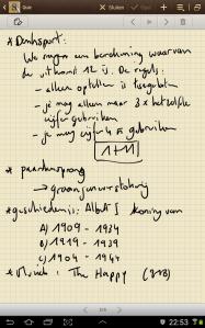 Screenshot_2014-01-19-22-53-44