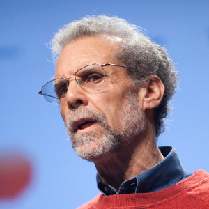 Daniel Goleman