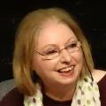 Hilary Mantel