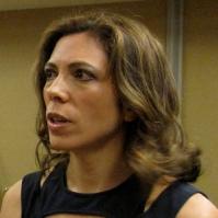 Linda Rottenberg