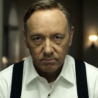 Francis Underwood