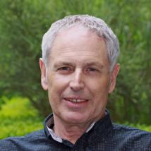 Jan Nolf