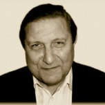 Etienne Vermeersch