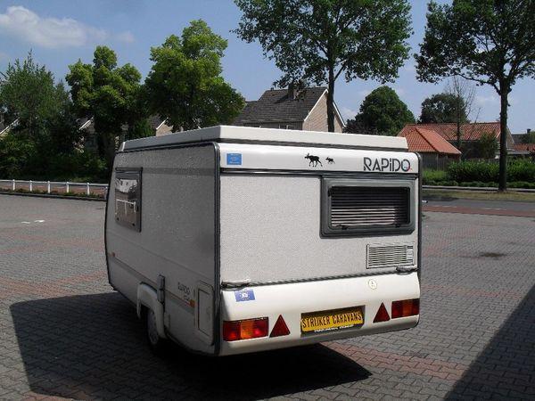 rapido-club-31-langslaper-1994-met-wc-2