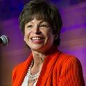 Valerie Jarrett