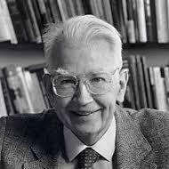 Ronald H. Coase