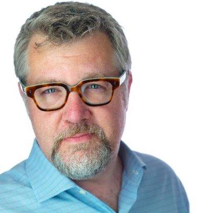 Tom Webster