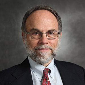 Herbert Chase