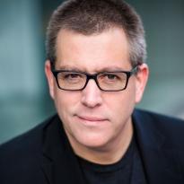 Peter Shankman