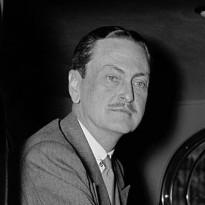 Alexander Kirk