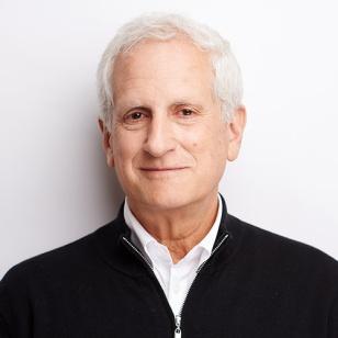 Edwin Schlossberg