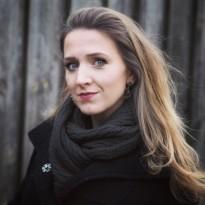 Alicja Gescinska