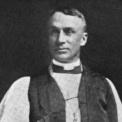 Benjamin Brewster